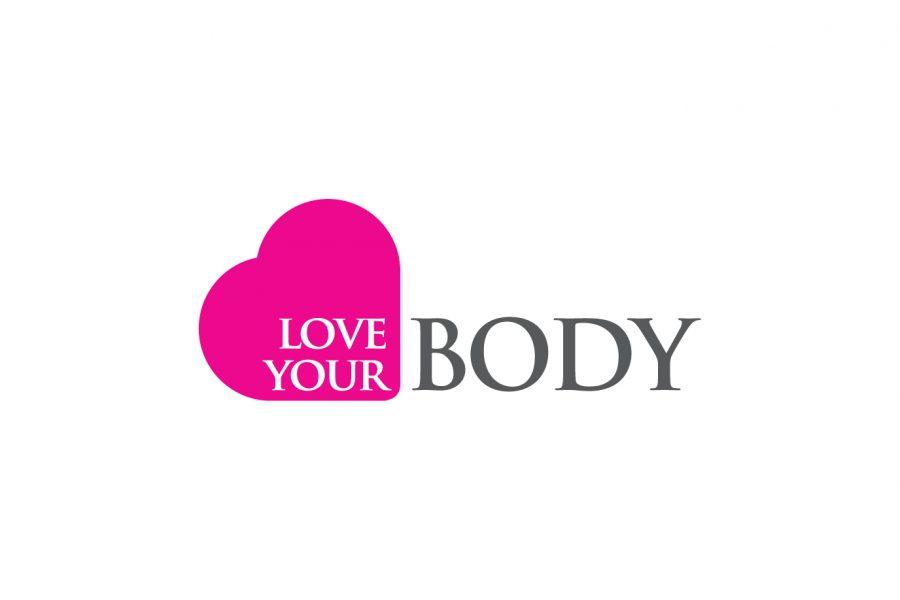 Αγάπησε το σώμα σου!