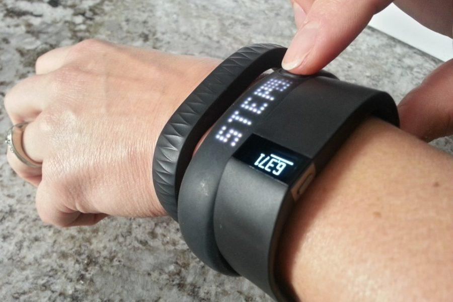Αγορά activity tracker: τί πρέπει να προσέξω;