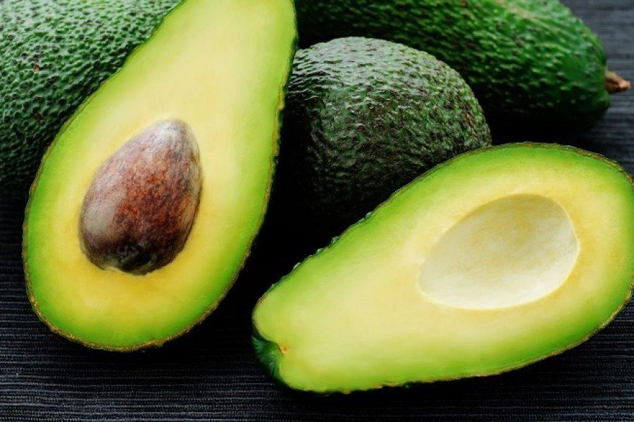 Αβοκάντο: 8 λόγοι για να το βάλεις τώρα στη διατροφή σου
