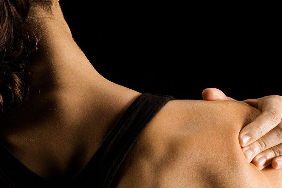 Γιατί «πιανόμαστε» μετά από έντονη μυϊκή άσκηση;