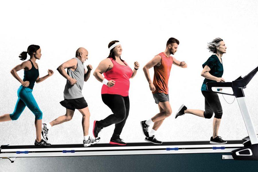 Πώς Να Βρεις Χρόνο Για Άσκηση Ακόμα Και Τις Πιο Δύσκολες Μέρες